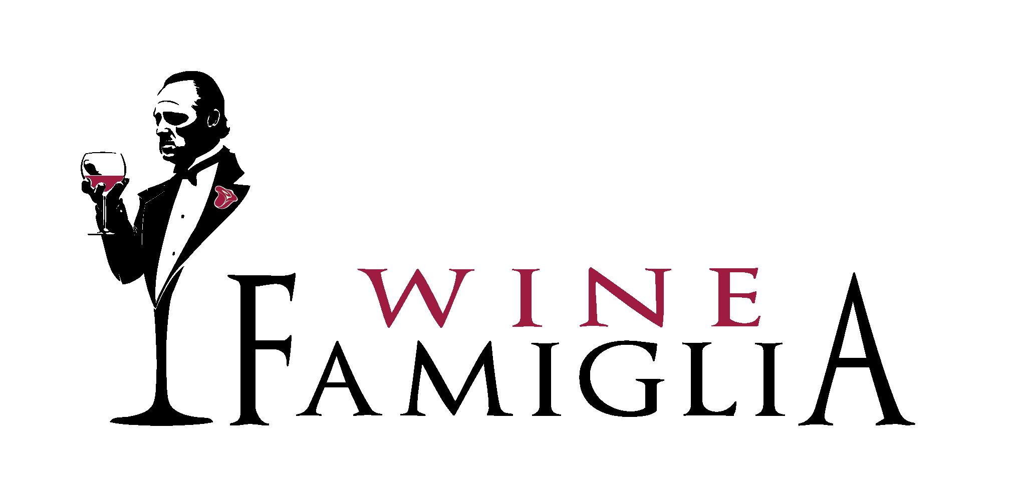 Wine Famiglia